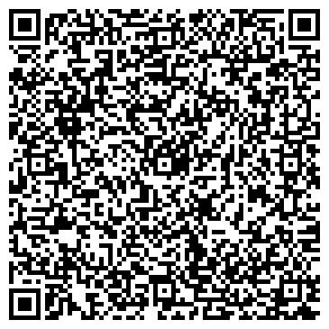 QR-код с контактной информацией организации Сервисный центр Темос, ЧП