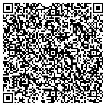 QR-код с контактной информацией организации Оптима Текс, ЧП