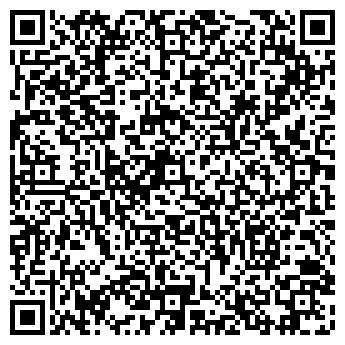 QR-код с контактной информацией организации Вент Союз, ООО