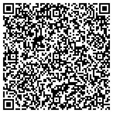 QR-код с контактной информацией организации Валерио-монти, ЧП