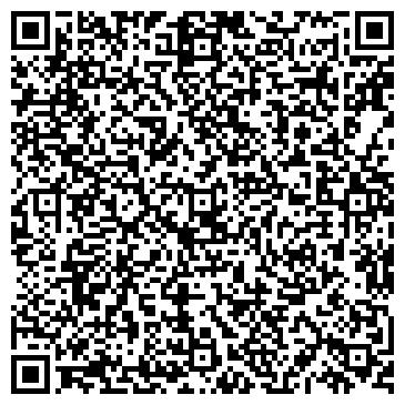 QR-код с контактной информацией организации Ритон, ЧП