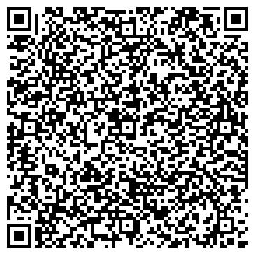 QR-код с контактной информацией организации Servisant, ЧП Сервисный центр