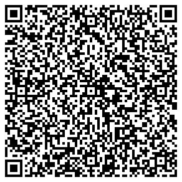 QR-код с контактной информацией организации Укргаз ремонт, ЧП