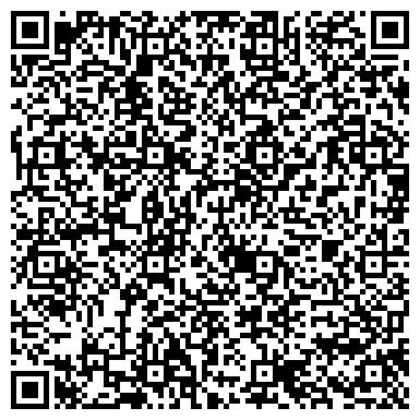 QR-код с контактной информацией организации Климатлюкс™, ООО