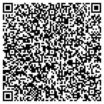 QR-код с контактной информацией организации Акватерм ПКФ, ЧП