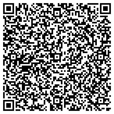 QR-код с контактной информацией организации Zet Energy, ЧП (Зет енерджи)