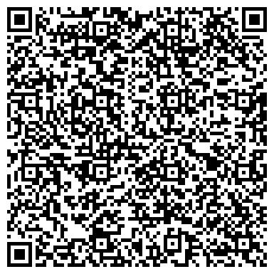 QR-код с контактной информацией организации Укрэнерготерм (Антал-Индустрия), ООО