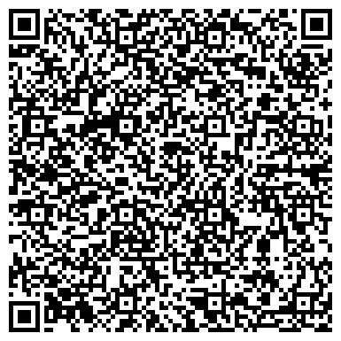 QR-код с контактной информацией организации Теплохолодсервис НПП, ООО