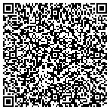 QR-код с контактной информацией организации Вотестар, ЧП (woterstar)