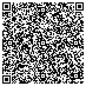 QR-код с контактной информацией организации Новатех Инжиниринг, ООО