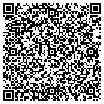QR-код с контактной информацией организации УБМКСТ, ООО