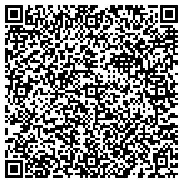 QR-код с контактной информацией организации Монолит - Стандарт, ЧП