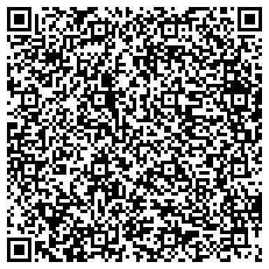 QR-код с контактной информацией организации Современные технологии микроклимата, ООО