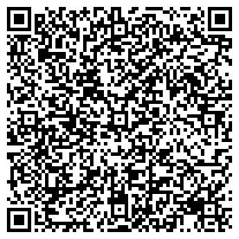 QR-код с контактной информацией организации Андрейко, ЧП
