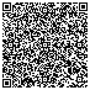 QR-код с контактной информацией организации Юг Энергосервис, ООО