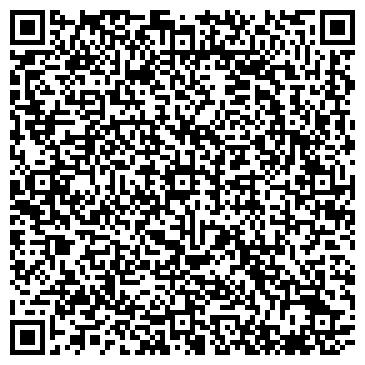 QR-код с контактной информацией организации НИИпроектреконструкция,ГП