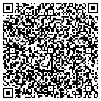 QR-код с контактной информацией организации ДойчЭлектроСервис, ООО