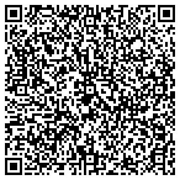 QR-код с контактной информацией организации МВС-Строй, ООО