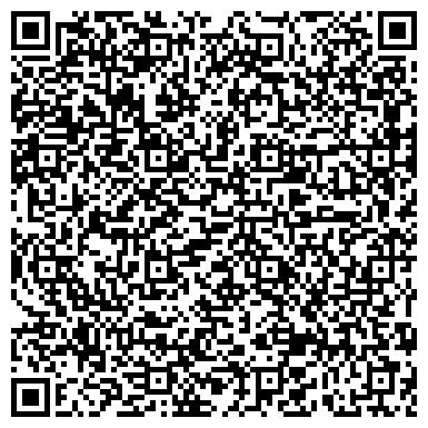 QR-код с контактной информацией организации Протек Лтд, ООО НПЦ