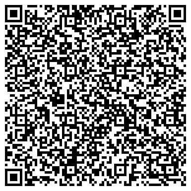 QR-код с контактной информацией организации Краматорсктеплоэнерго, ООО