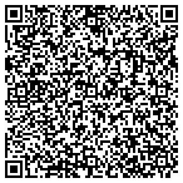 QR-код с контактной информацией организации Практик-С, ООО