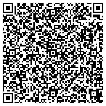QR-код с контактной информацией организации Био фуел енерджи,ЧП