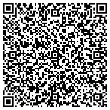 QR-код с контактной информацией организации КП Центавр, ООО