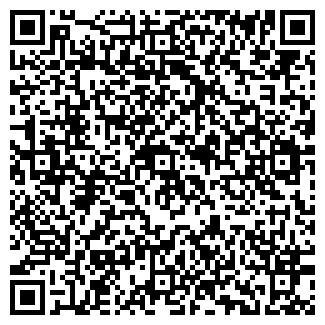 QR-код с контактной информацией организации ТеплоАльянсИнвест, ООО