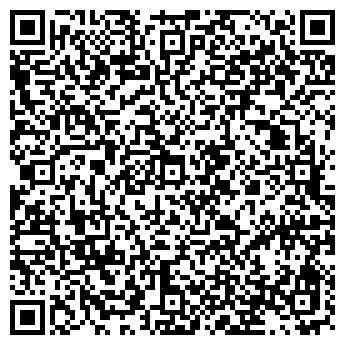 QR-код с контактной информацией организации СпецБудРесурс, ООО