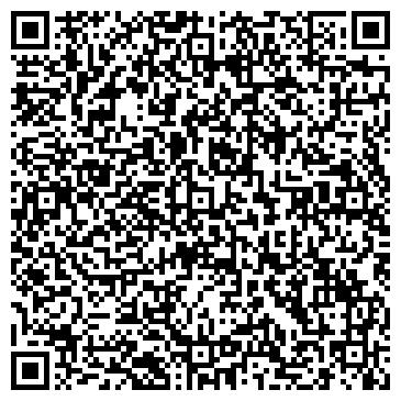 QR-код с контактной информацией организации Альфа Клима Люкс, ООО
