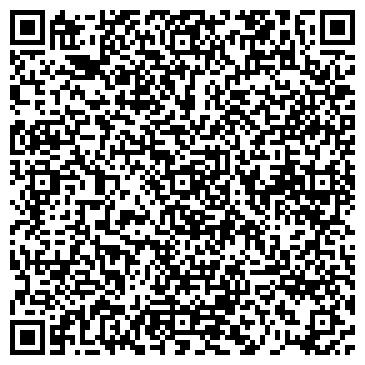 QR-код с контактной информацией организации Технопроминвест, ООО