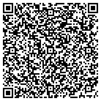 QR-код с контактной информацией организации Камелеот-ЛТД, ООО