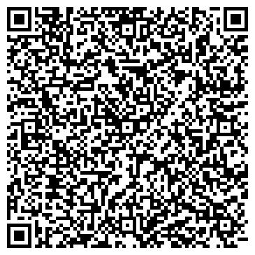 QR-код с контактной информацией организации Укргазсервис-комплекс, ЧП