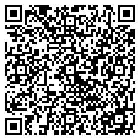 QR-код с контактной информацией организации ЛВТ, ЧП