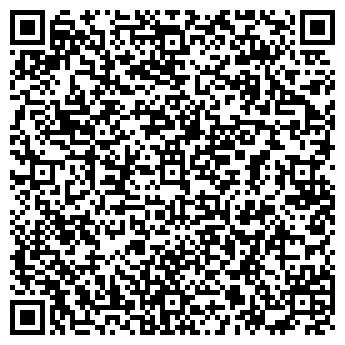 QR-код с контактной информацией организации Ольвия Электро, ООО