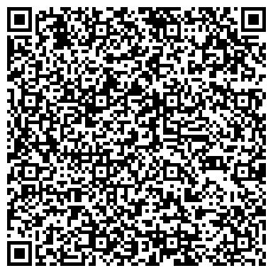 QR-код с контактной информацией организации Сериал Сервис, МПП (ТГВ Центр )