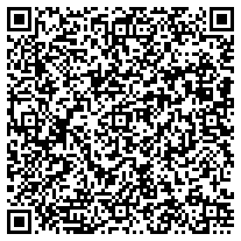 QR-код с контактной информацией организации Шмыгора, ЧП