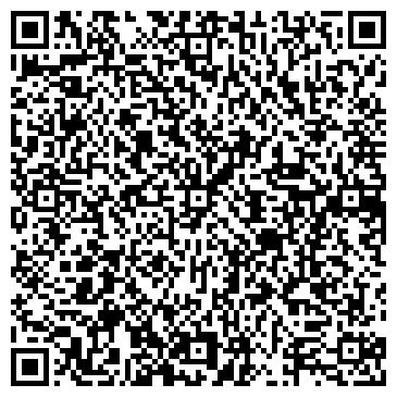 QR-код с контактной информацией организации Кучмистенко, ЧП
