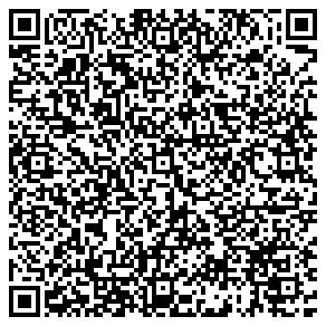 QR-код с контактной информацией организации Киев Грань Информа, ООО