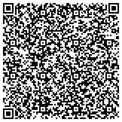 QR-код с контактной информацией организации Калвис - Центр, ООО (Kalvis-centr)