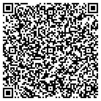 QR-код с контактной информацией организации ТТС Строй, ООО