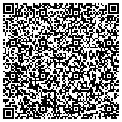 QR-код с контактной информацией организации Донбасс – транзит птчф, Компания