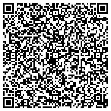 QR-код с контактной информацией организации Группы компаний АТМОСФЕРА, ООО