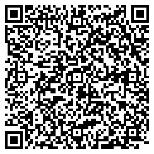 QR-код с контактной информацией организации Агро-Комплекс ЧП