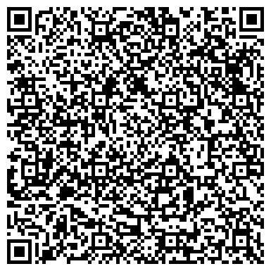 QR-код с контактной информацией организации Прилукитепловодоснабжение, КП