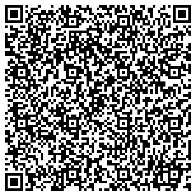 QR-код с контактной информацией организации Демчук В.Н., ЧП (Магазин Водолей)