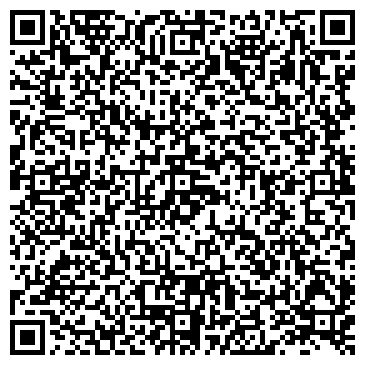 QR-код с контактной информацией организации УкркоммунНИИпроект, ООО