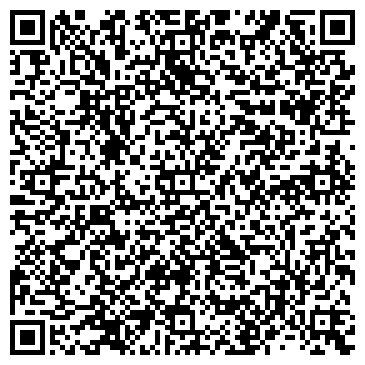 QR-код с контактной информацией организации Конвент Плюс, ООО