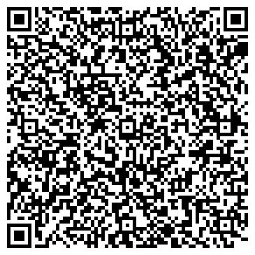 QR-код с контактной информацией организации Барн, МЧП