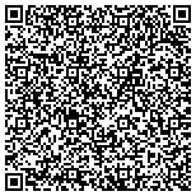 QR-код с контактной информацией организации Юнион-Трейдинг, ООО (AQUA-CLIMAT)
